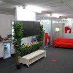 trinity-street-dublin-eire-ireland-reception-office-decor