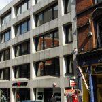 trinity-street-dublin-office-building-eire-ireland-offices