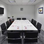 bromborough ch62 boardroom