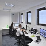 bromborough-ch62-office