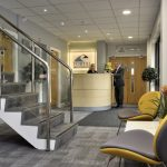 bromborough-ch62-reception-area