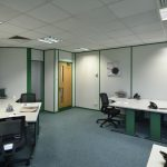 ellesmere-port-chesire-office